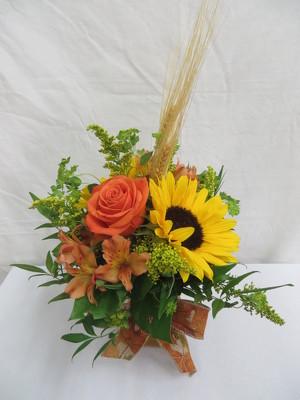Carter S Flower Shop Flower Delivery Farmville