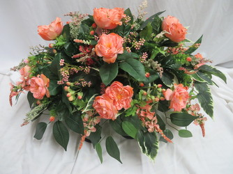 Carter's Flower Shop :: Flower Delivery Farmville : Florist